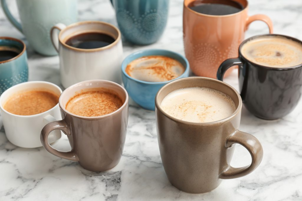 Office Coffee Service in Orlando and Central Florida