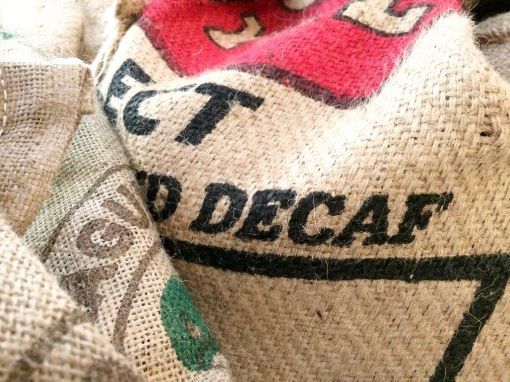 Coffee Trends in Jacksonville
