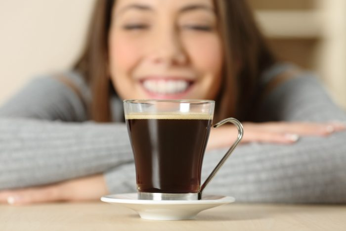 Coffee options in Orlando and Central Florida