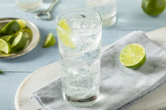 sparkling water options in orlando and central florida