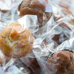 Orlando Grab-and-Go Snacks   Break Room   Healthy Vending   Workplace Culture