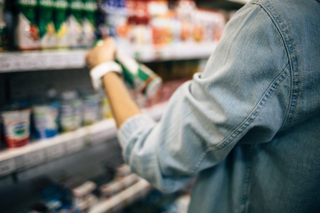 Orlando Micro-Market Service | Grab and Go Snacks | Company Culture
