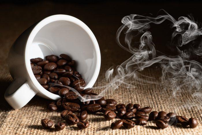 Jacksonville Break Room Solutions | Gourmet Coffee | Employee Benefit