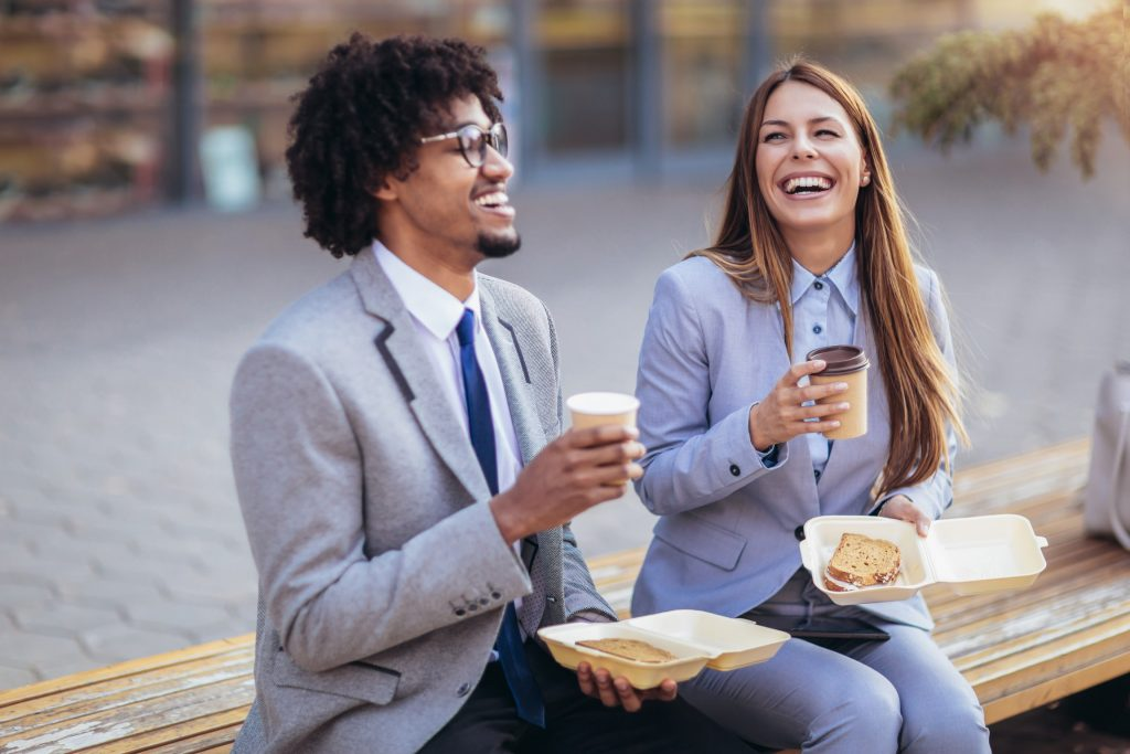 Orlando Office Coffee | Employee Benefit | Refreshment Services