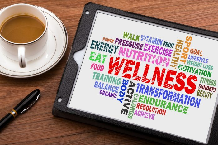 Orlando Promote Productivity | Health and Wellness | Vending Service | Break Room Solutions