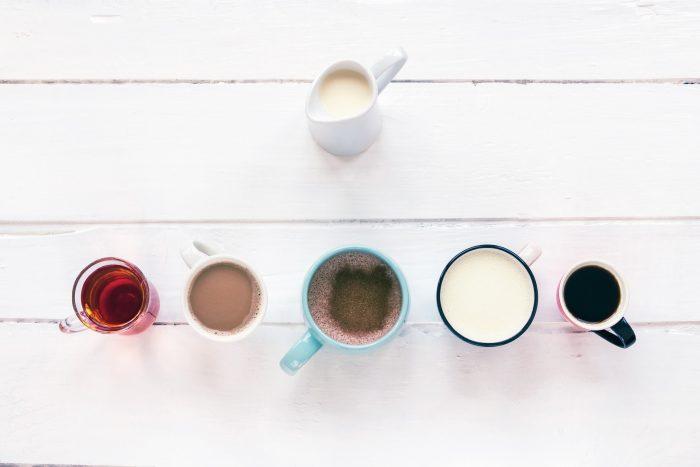 Orlando Coffee and Tea | Refreshment Solutions | Brew Coffee Service