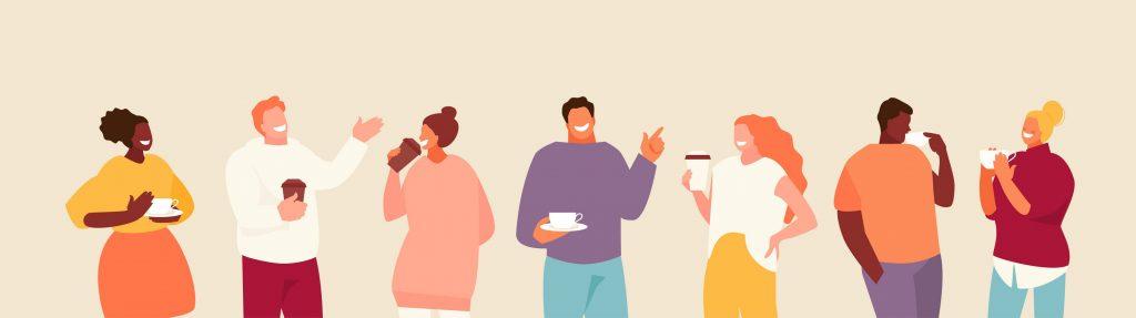 Orlando Employee Benefit | Coffee Service | Workplace Culture